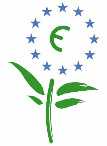 Ecolabel: duurzaam en milieubewust